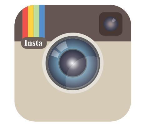Get More Instagram Followers App