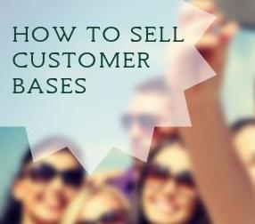 Instagram earning: how to sell customer bases received using Zen-promo Parser