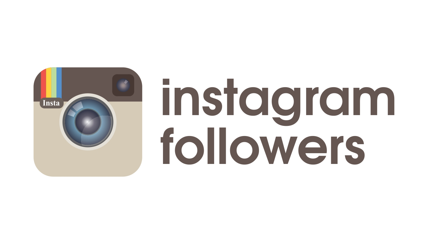Get More Instagram Followers App