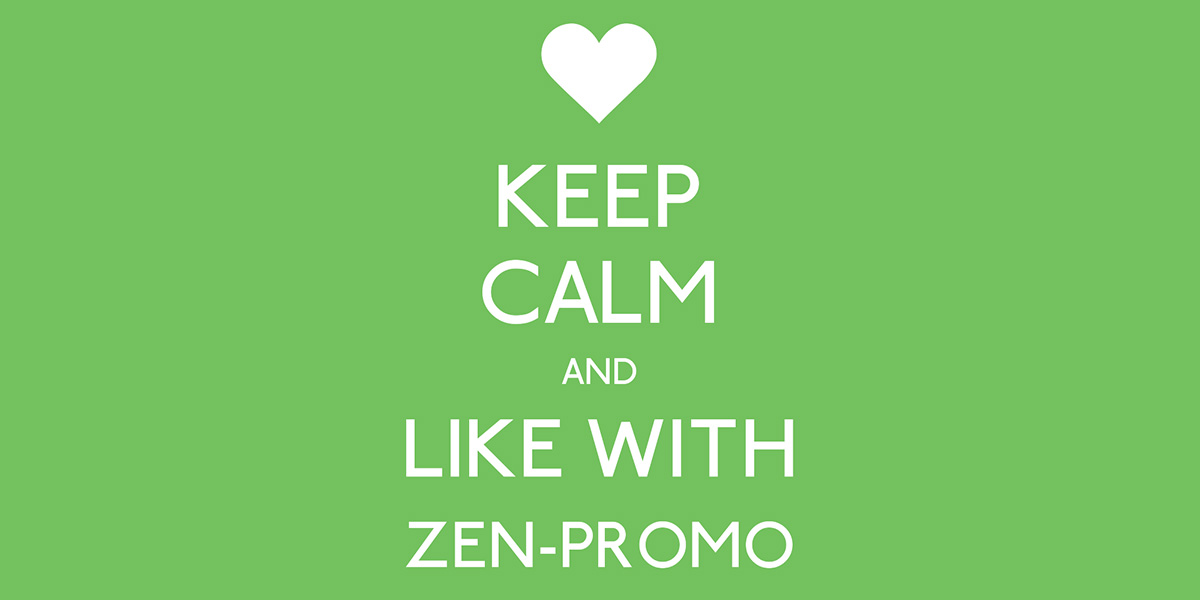 FAQ  how to use ZenApp
