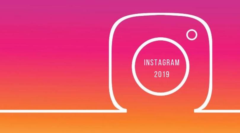The best guideness og earning money in Instagram in 2019