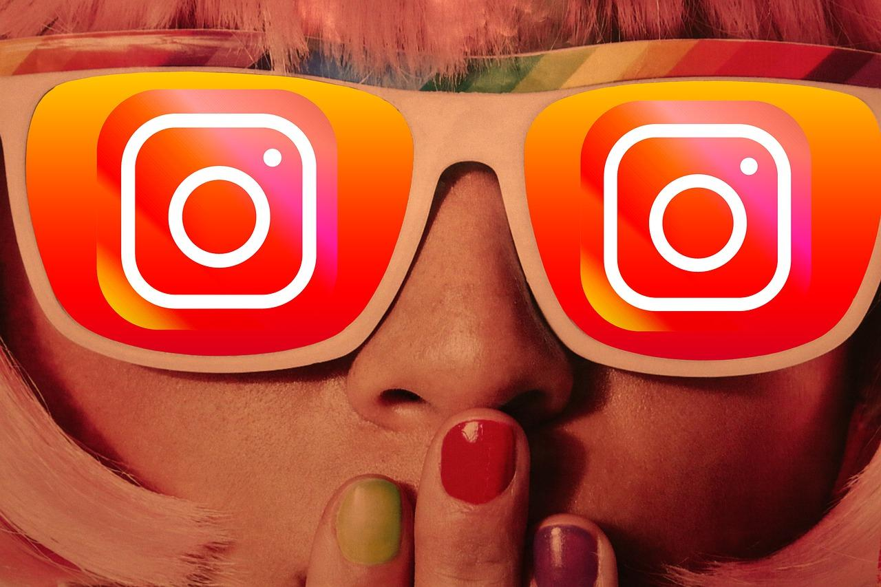 Everything You Need to Know About IGTV on Instagram for Your Business
