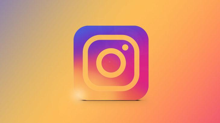 Top 10 Instagram E-Commerce Trends That Matters in 2019