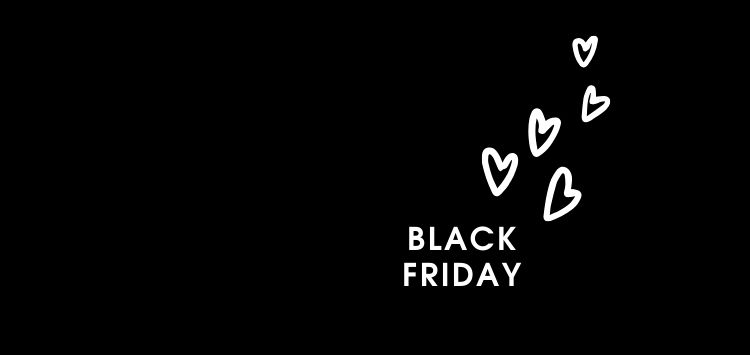 How to create promotions for Black Friday on Instagram