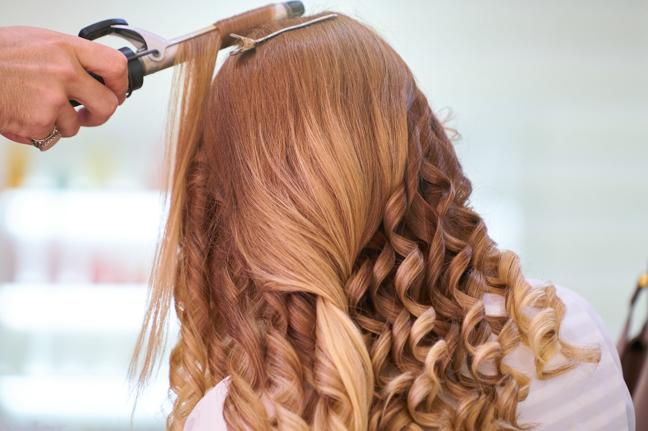 Hair bloggers on Instagram and their secret of success