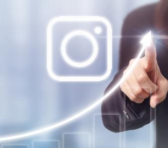 4 Simple Ways to Grow your Instagram Account