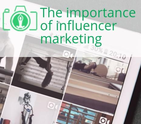 How to choose an Instagram blogger for advertising and why influencer marketing is so effective