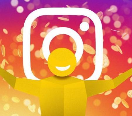Turning Instagram into online trading platform